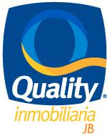 logo_jb.jpg