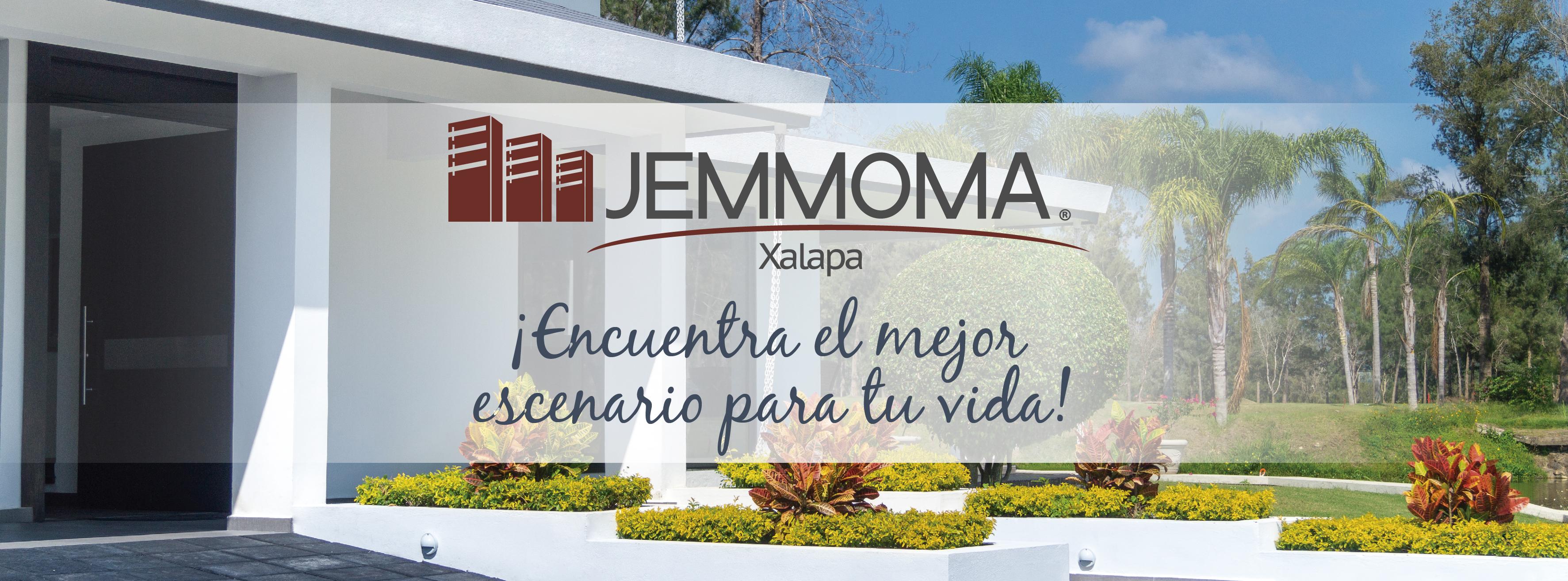 EL_MEJOR_ESCENARIO_PARA_TU_VIDA.jpg