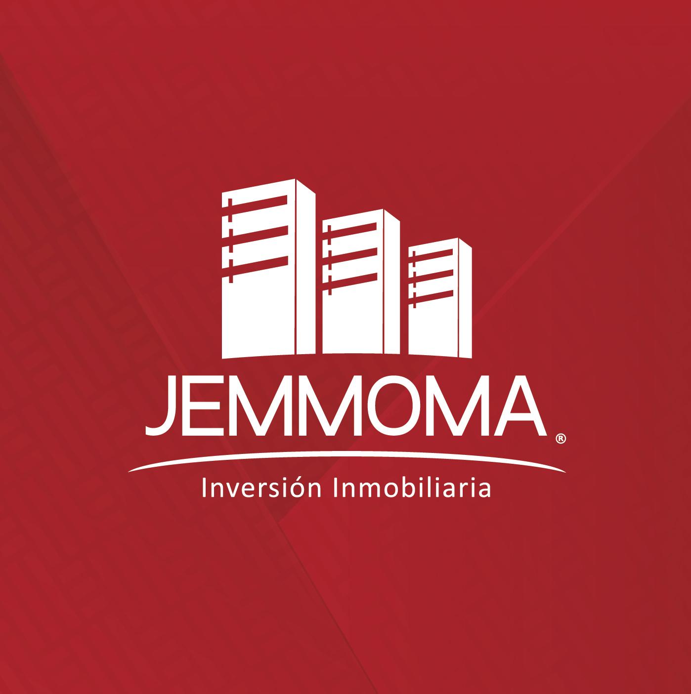 JEMMOMA_InvInmob-white_Mesa_de_trabajo_1.jpg