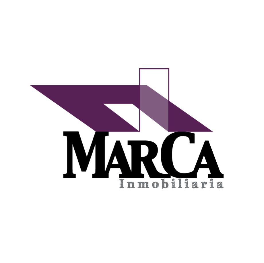 Logo_MArCa.png