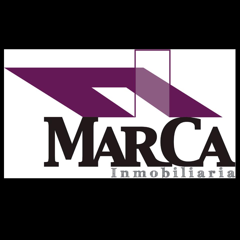 Logo_MarCa_PNG.png