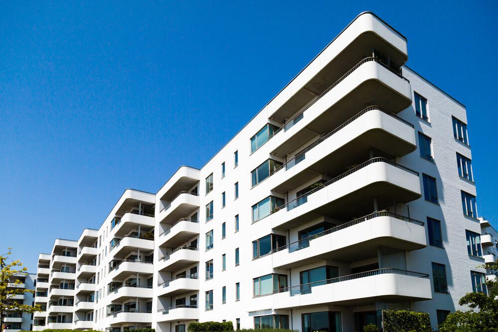 marca_inmobiliaria_inmuebles_ciduad_de_mexico_casas_departamentos_en_renta_venta_condominios_2.jpg