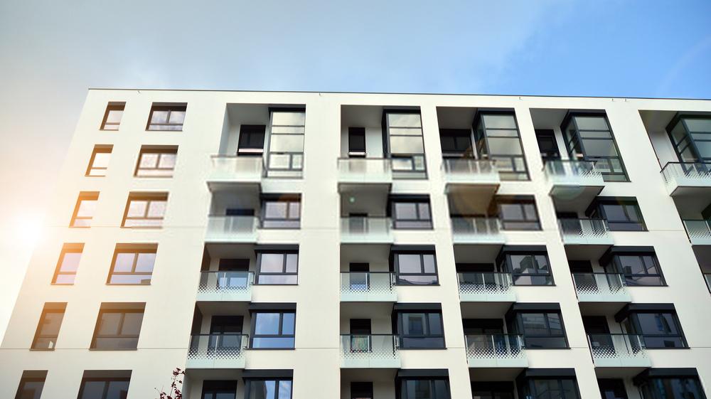 marca_inmobiliaria_inmuebles_ciduad_de_mexico_casas_departamentos_en_renta_venta_condominios_3.jpg