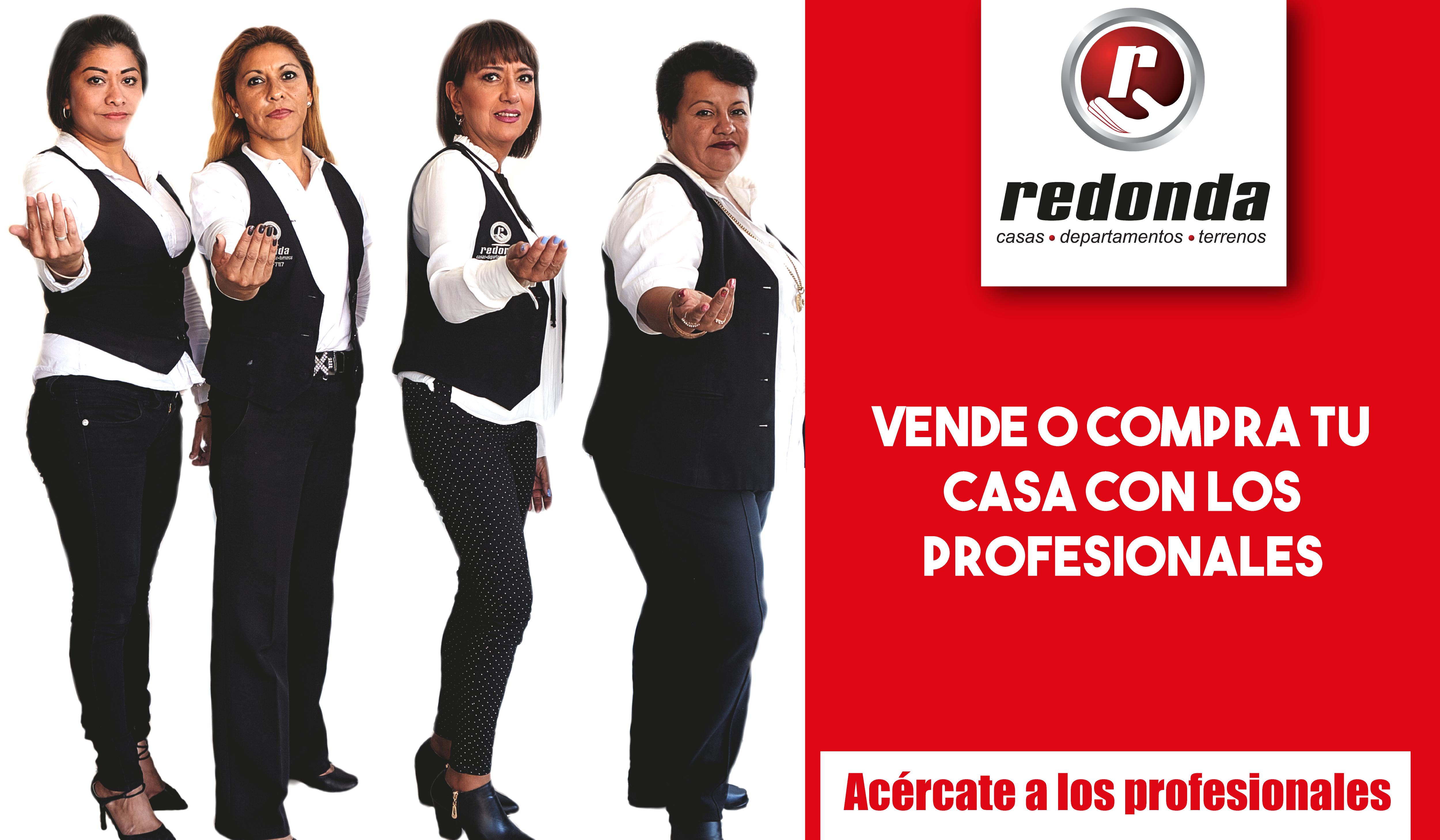 Artes_Redonda-04.png