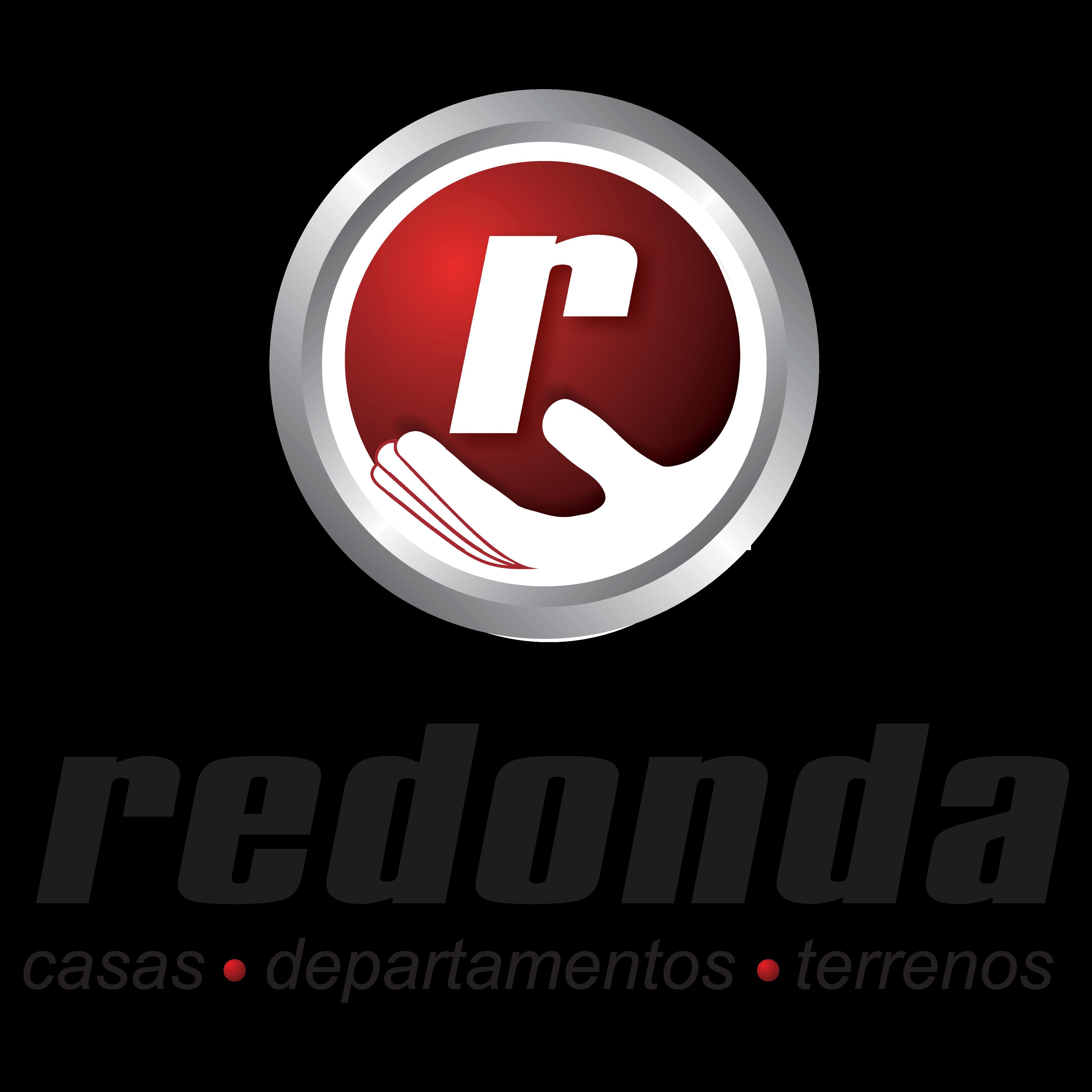 Foto_Perfil_redonda-01.png