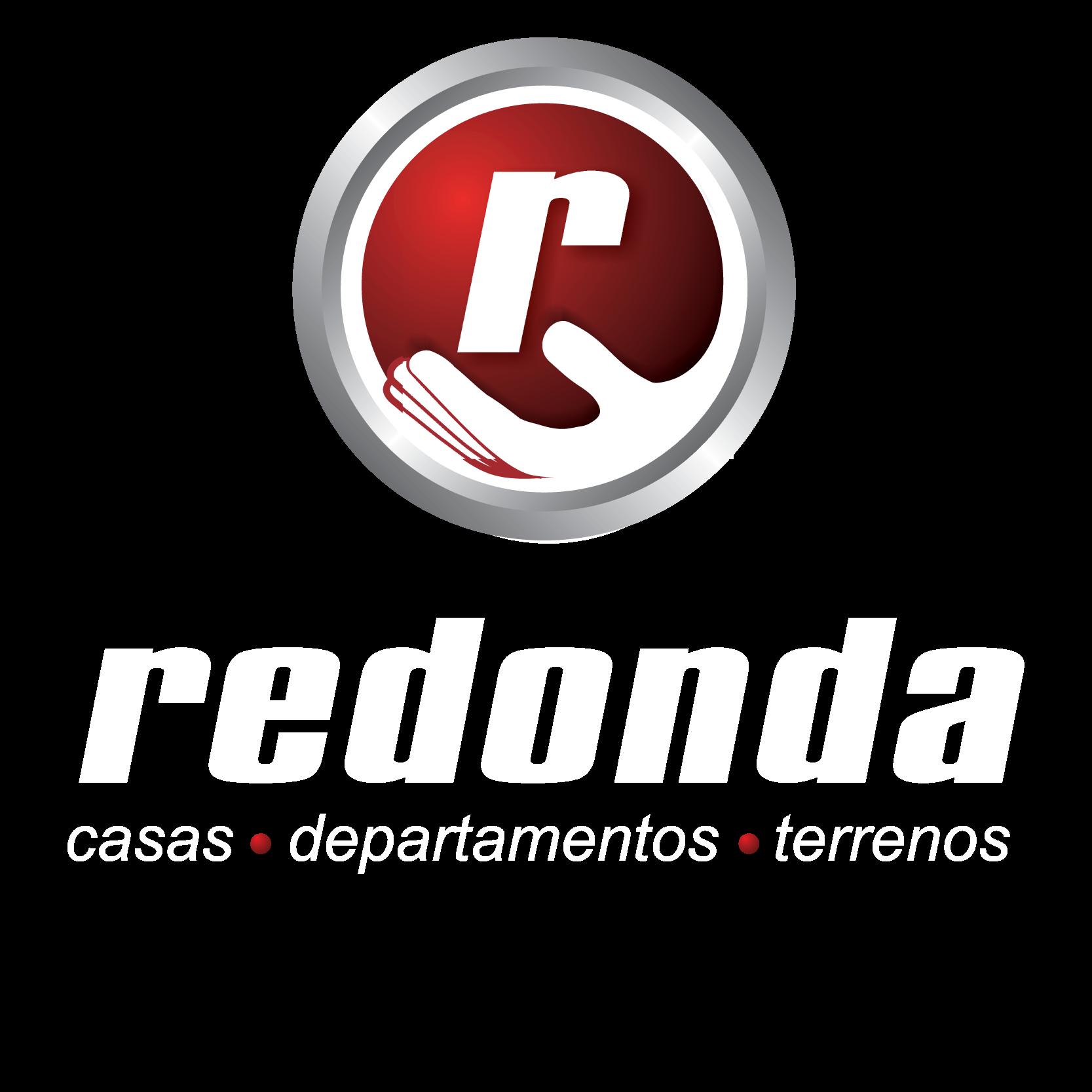 Sitio_Web_Redonda_Logo-01.png