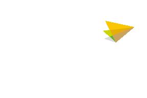 logo-aitex-01.png