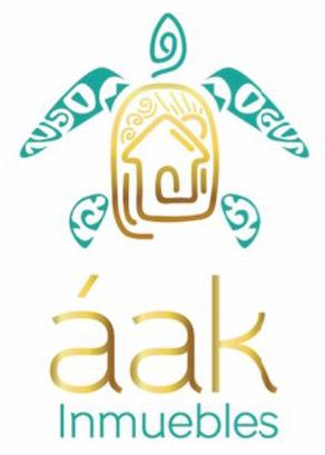 Aak.Logo.jpg