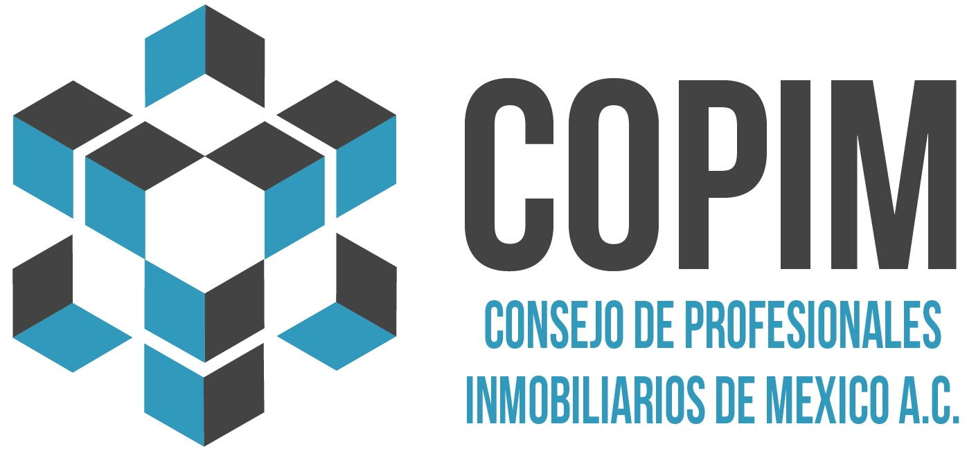 Logo_Copim_1.jpg