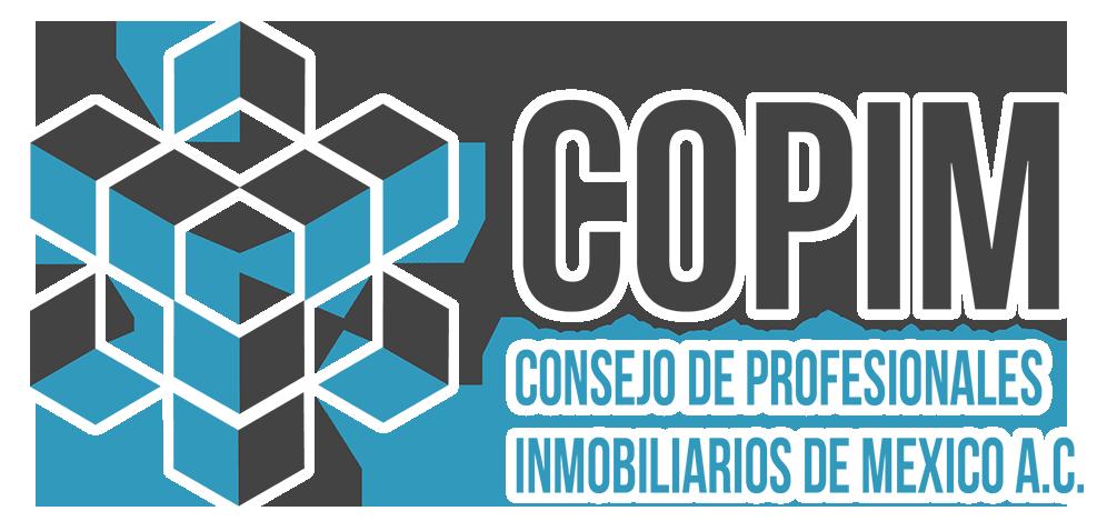 copim-Consejo-de-Profesionales-Inmobiliarios-de-Mexico-1.png
