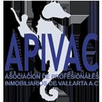 logo_apivac.png
