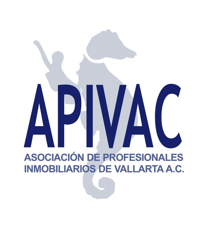 logos_apivac_15.jpg