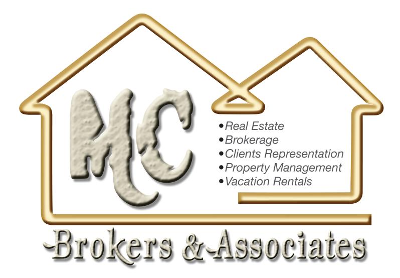 prop_logo_brokers.png