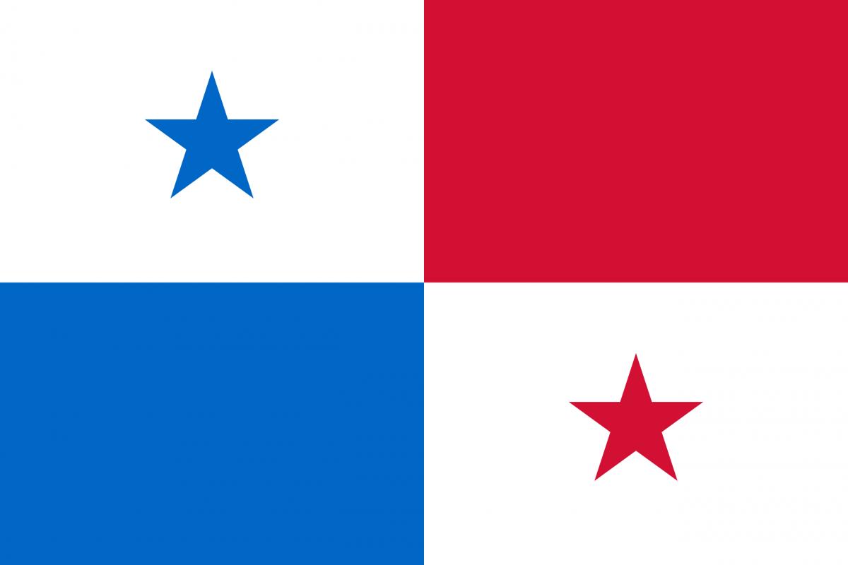 1200px-Bandera_Panama.png