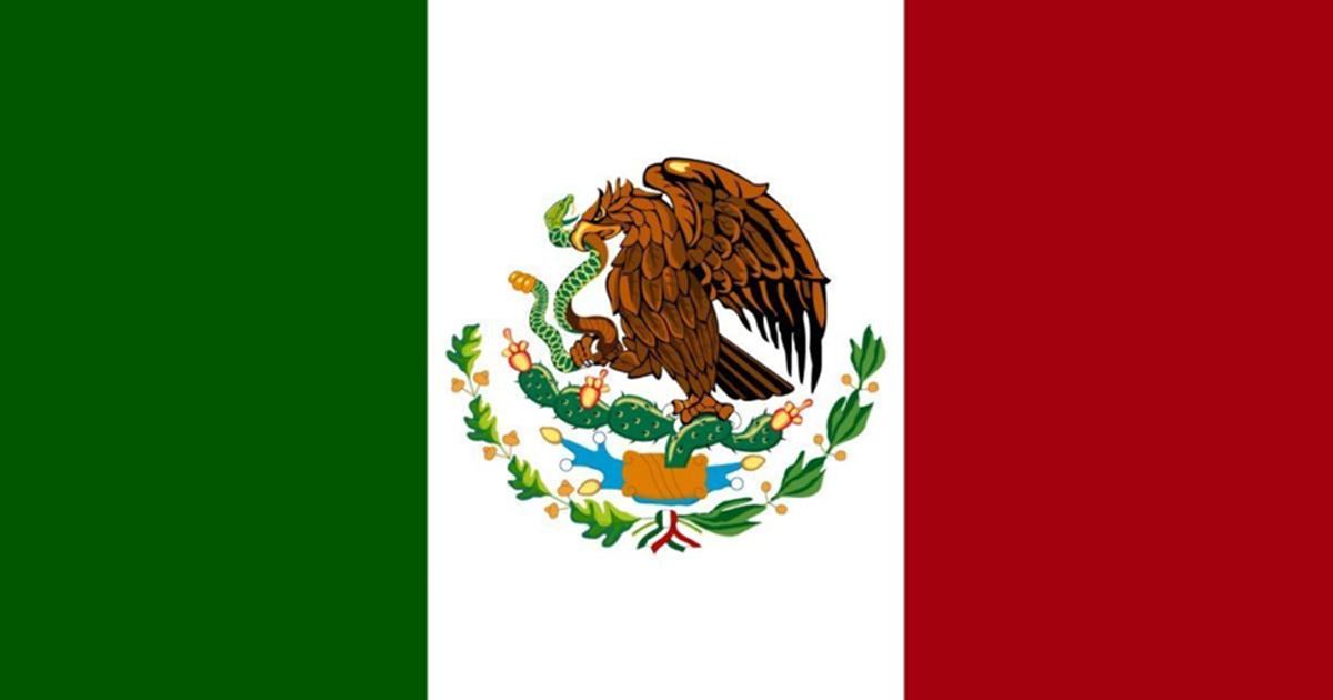 24-de-febrero-dia-de-la-bandera-mexicana.png