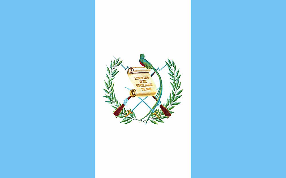Bandera_de_Guatemala.png