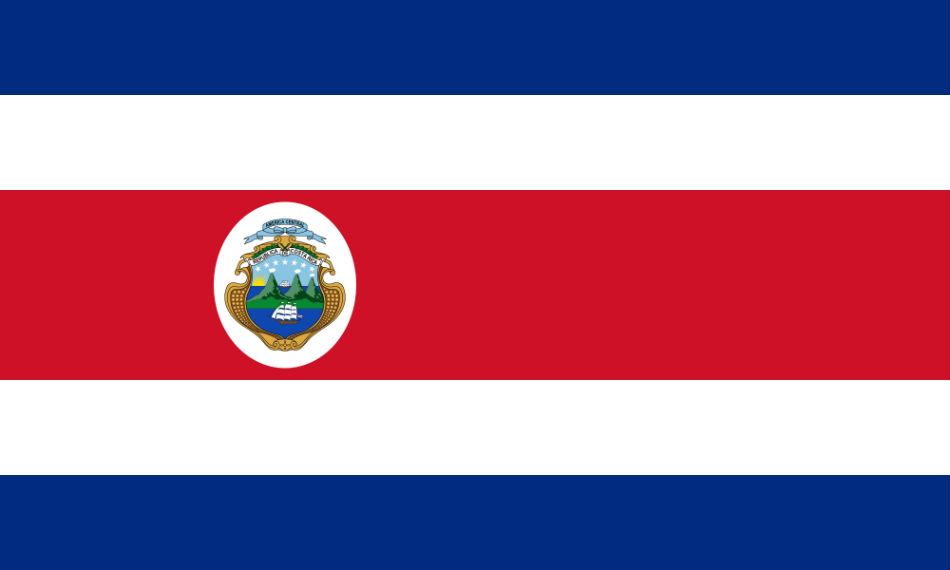 bandera-de-costa-rica.jpg