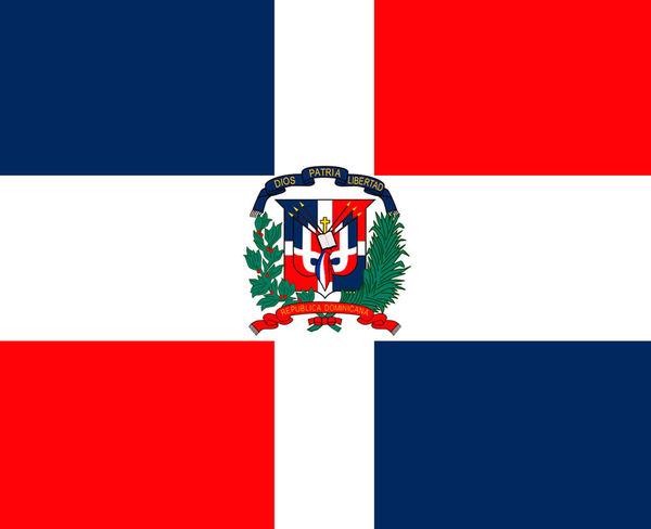 flag-domrep.jpg