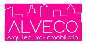 logo_alveco_ch.png
