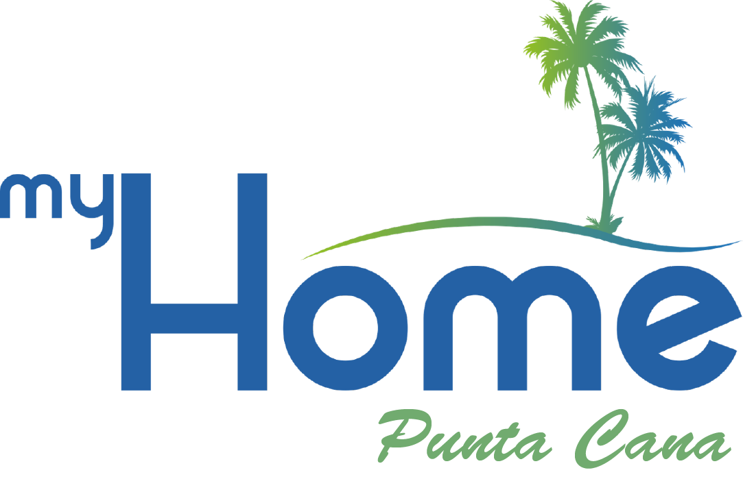 Logo_My_Home_Punta_Cana_png.png