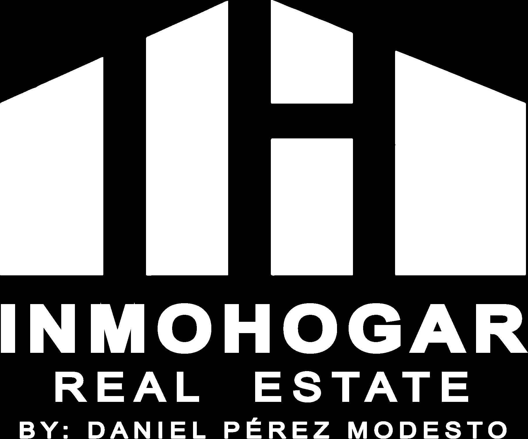 INMOHOGAR_LOGO_BLANCO.png
