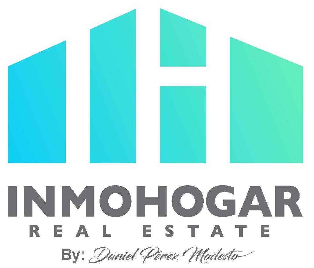 Inmohogar_Daniel__Logo_2.png