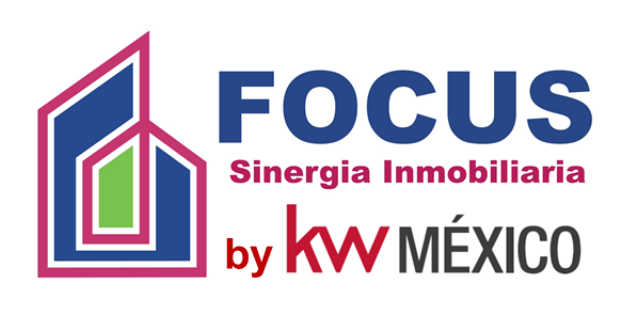 FOCUS_by_KW_Mx_-.png