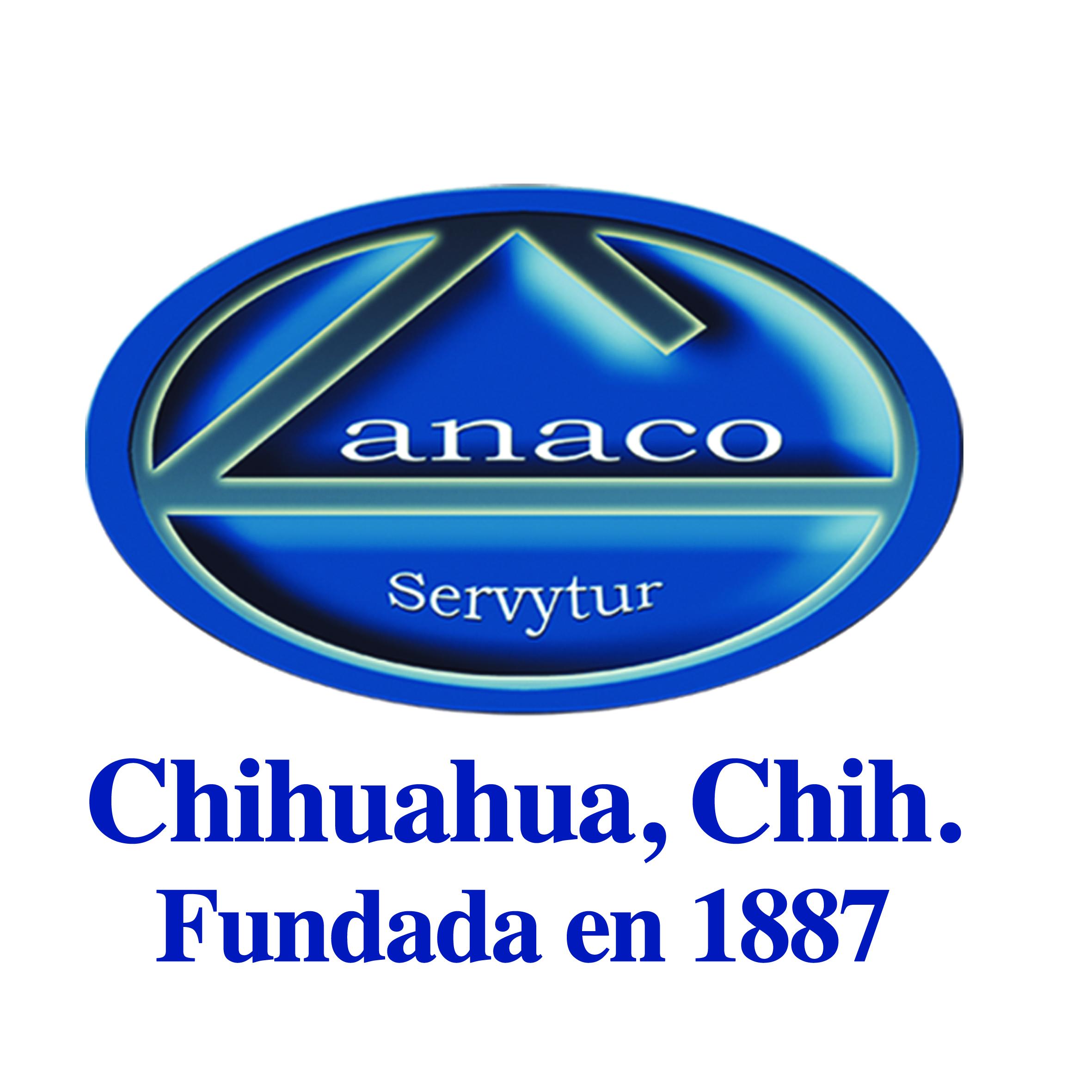 LOGO-CANACO-2018-1.jpg