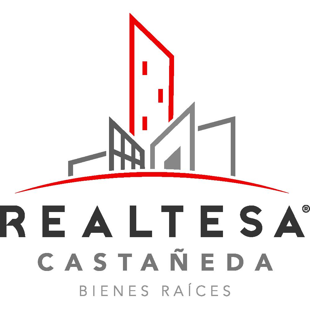 Vertical_PNG_Castañeda.png