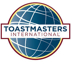 tost_master.jpg