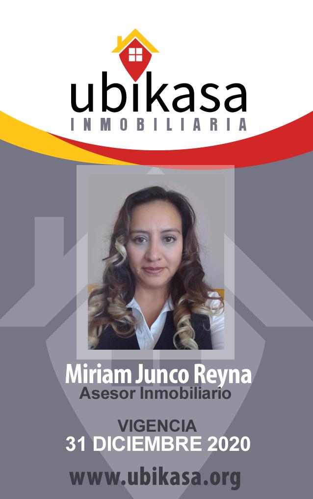 Miriam_Junco.png