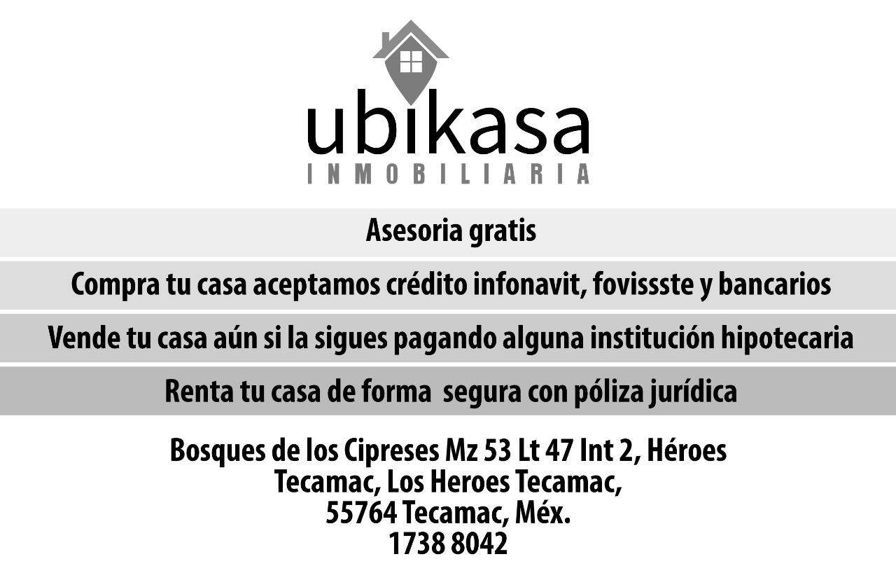 las_reynas_junco_02.jpg