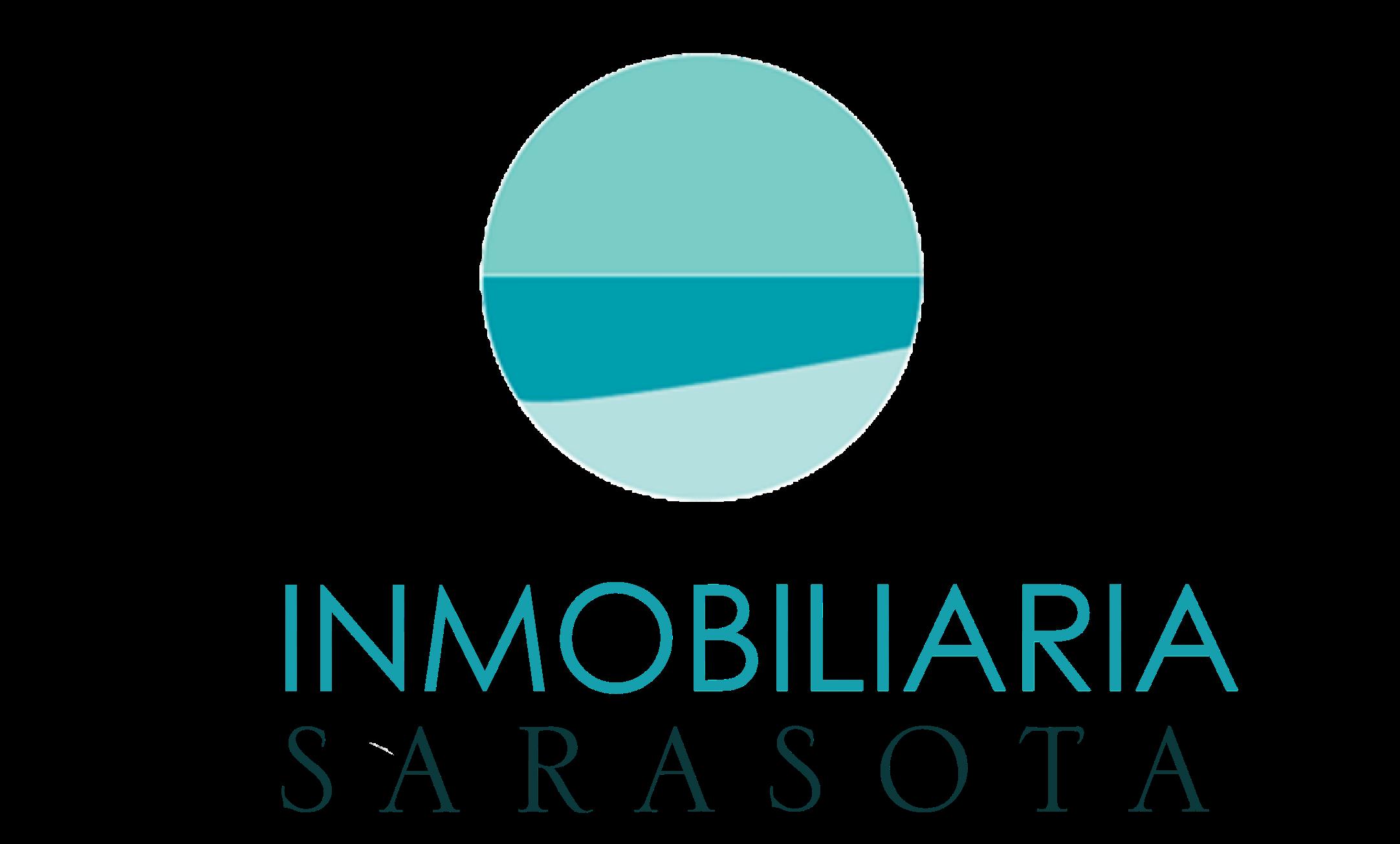 Inmobiliaria Sarasota