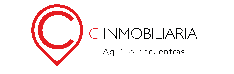 logo-GRANDE-03_-_copia2.png