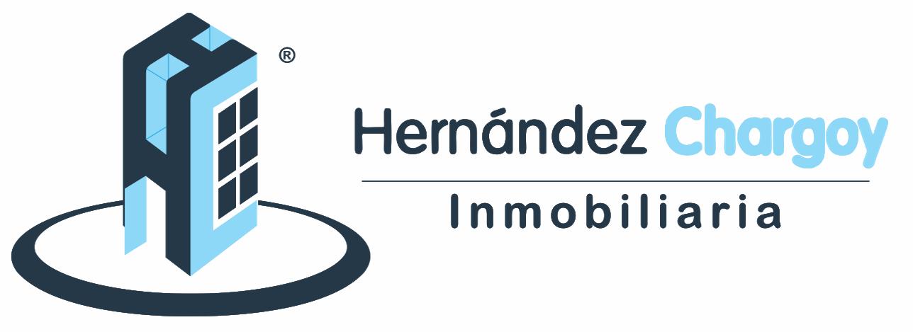 Logo_Original_Recuadro.png