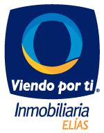logo_elias.jpg