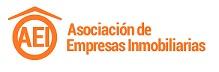 Logo_Aei_corregido.jpg