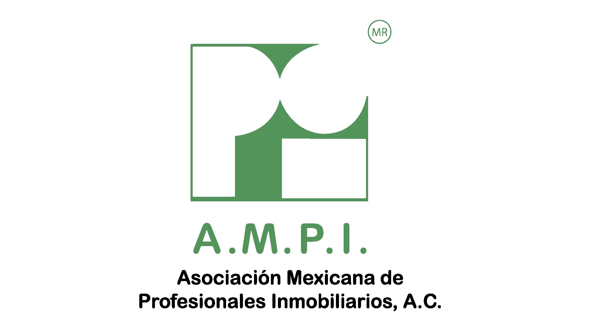 Logo_ampi.png