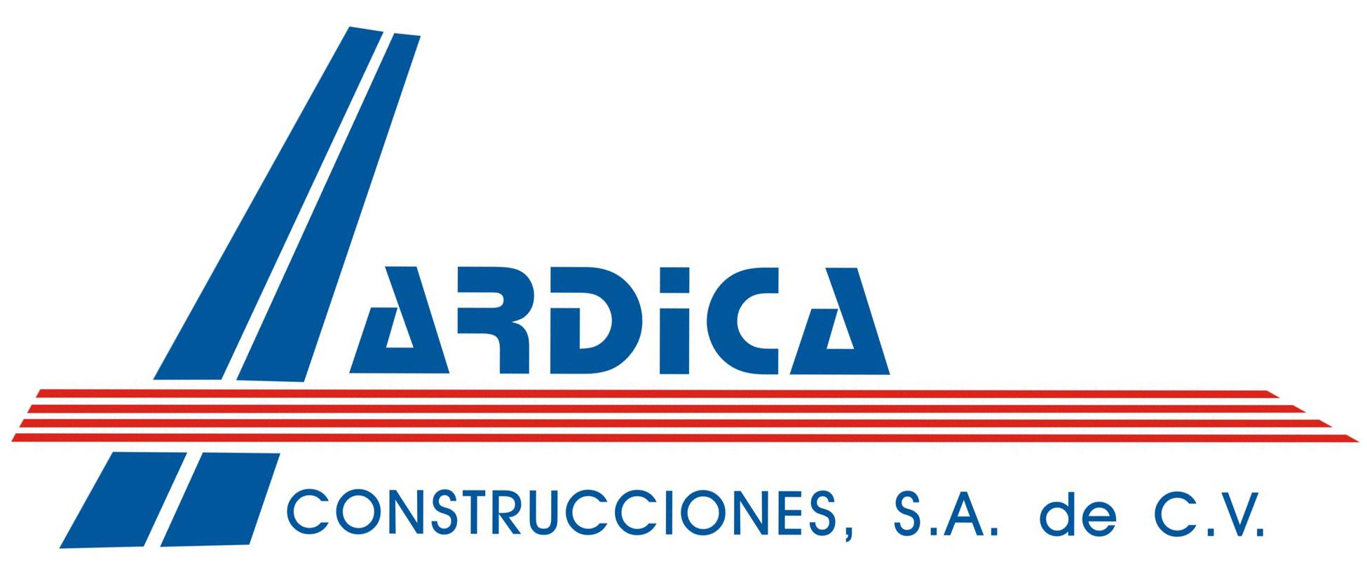 Ardica_Construcciones_SA_de__CV.jpg