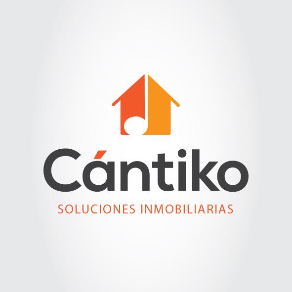 Cantiko.jpg