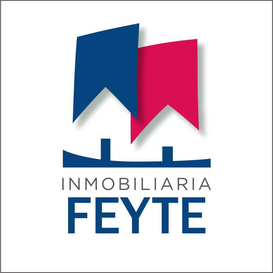 FEYTE_INMOB.jpg