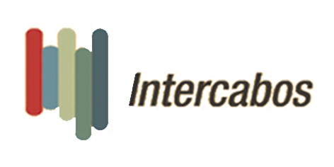 Intercabos.JPG