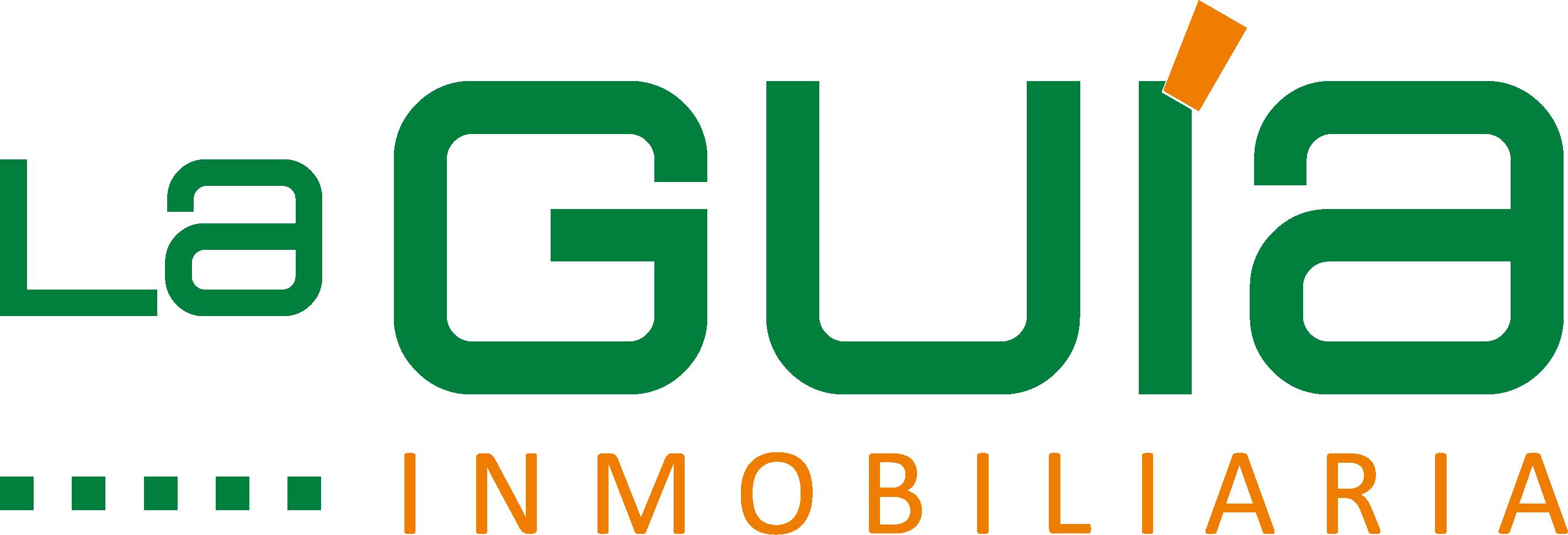 LA_GUÍA_logo.png