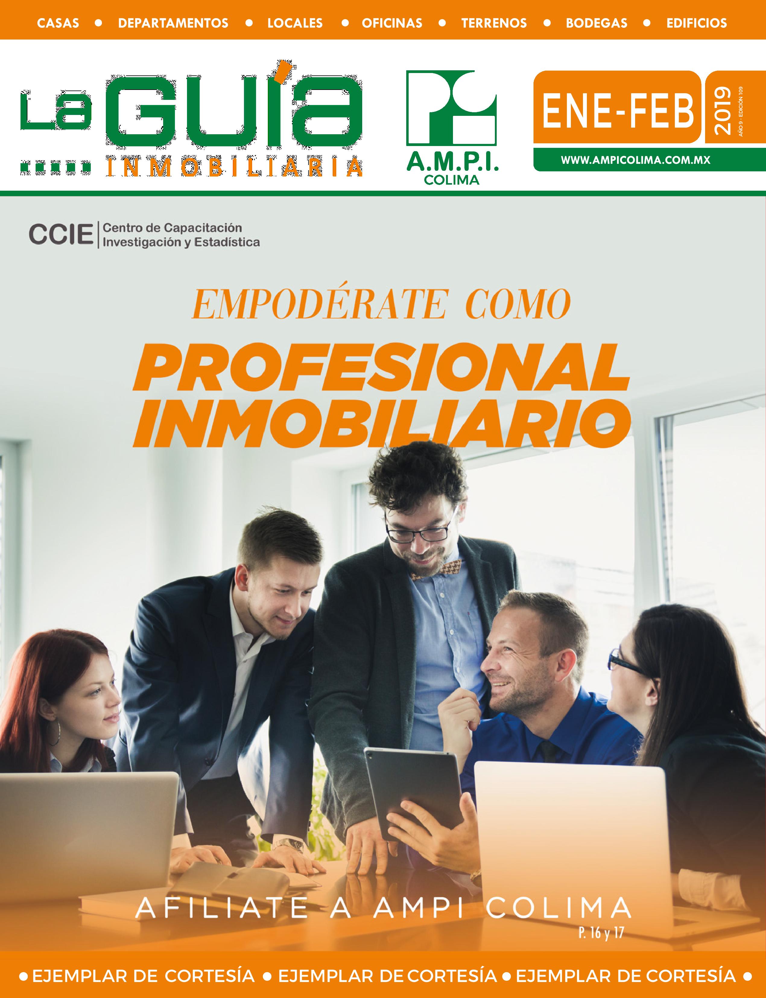 La_Guía_109-01.png