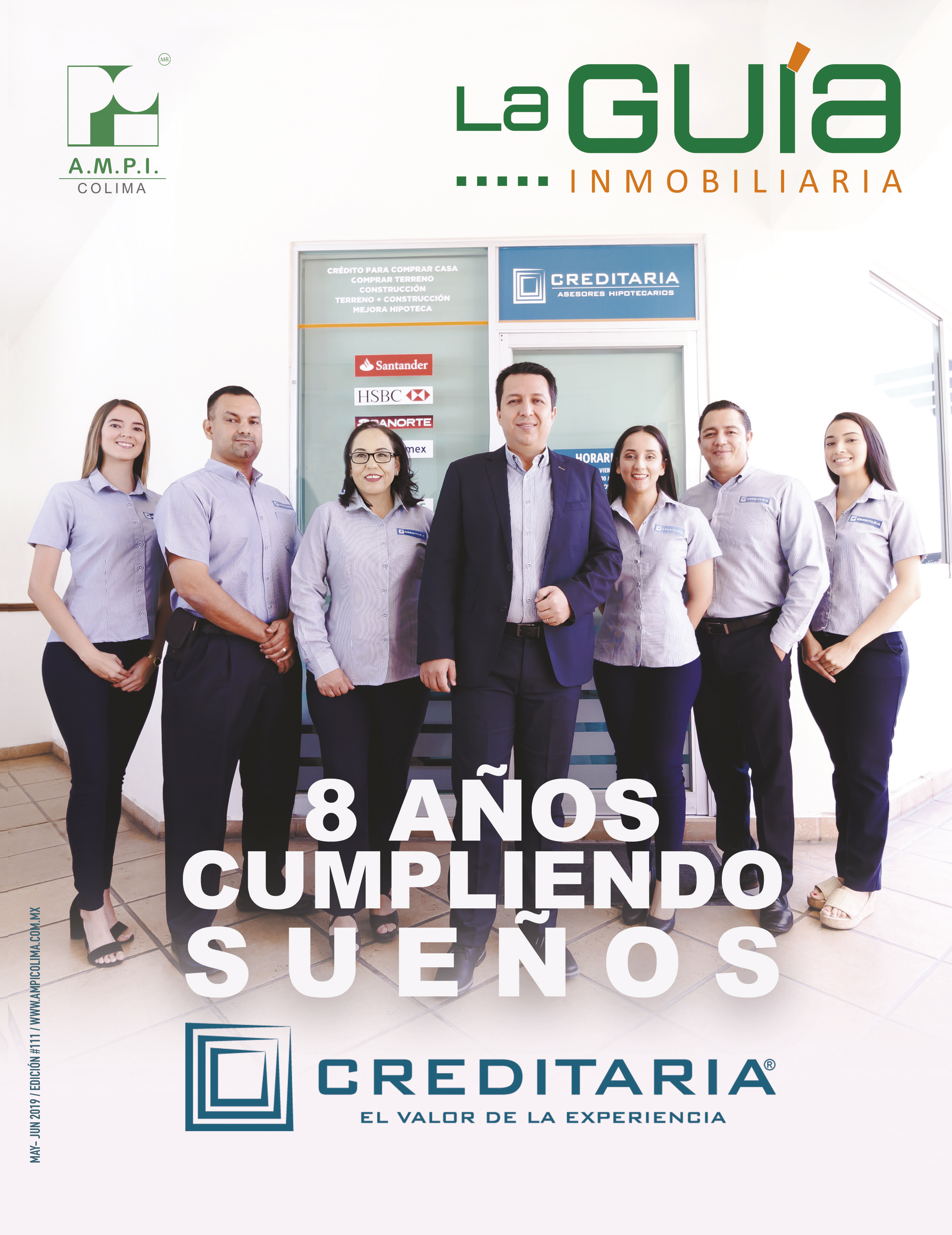 La_Guía_111-creditaria.jpg