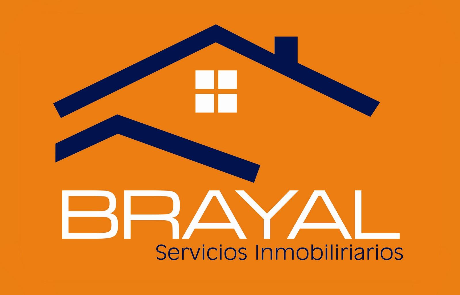 Logo_Brayal_Naranja_1.jpg