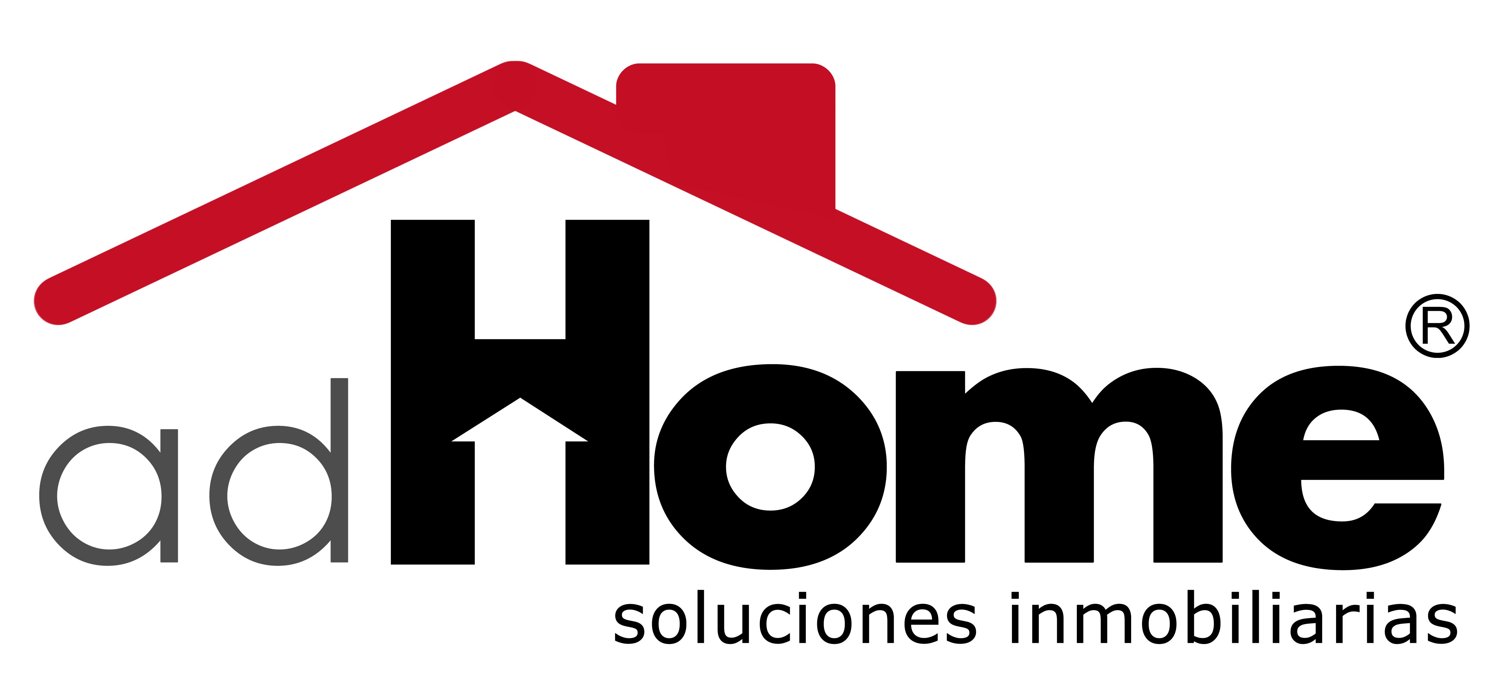 Logo_adHome_impresion-ALTA.jpg