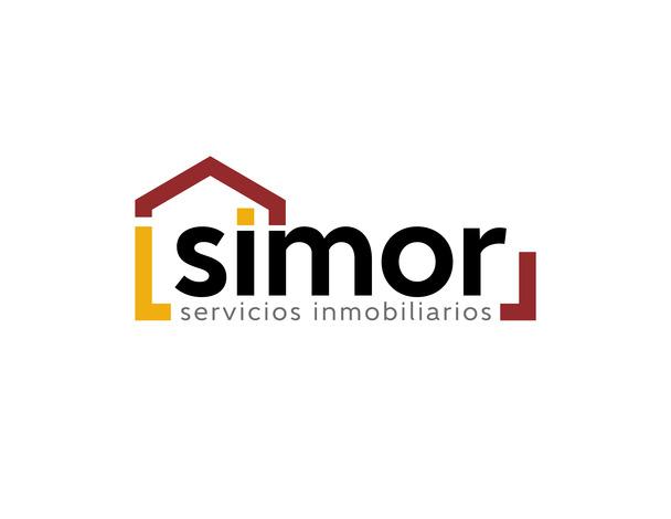 SIMOR_logo_variantes-01.jpg