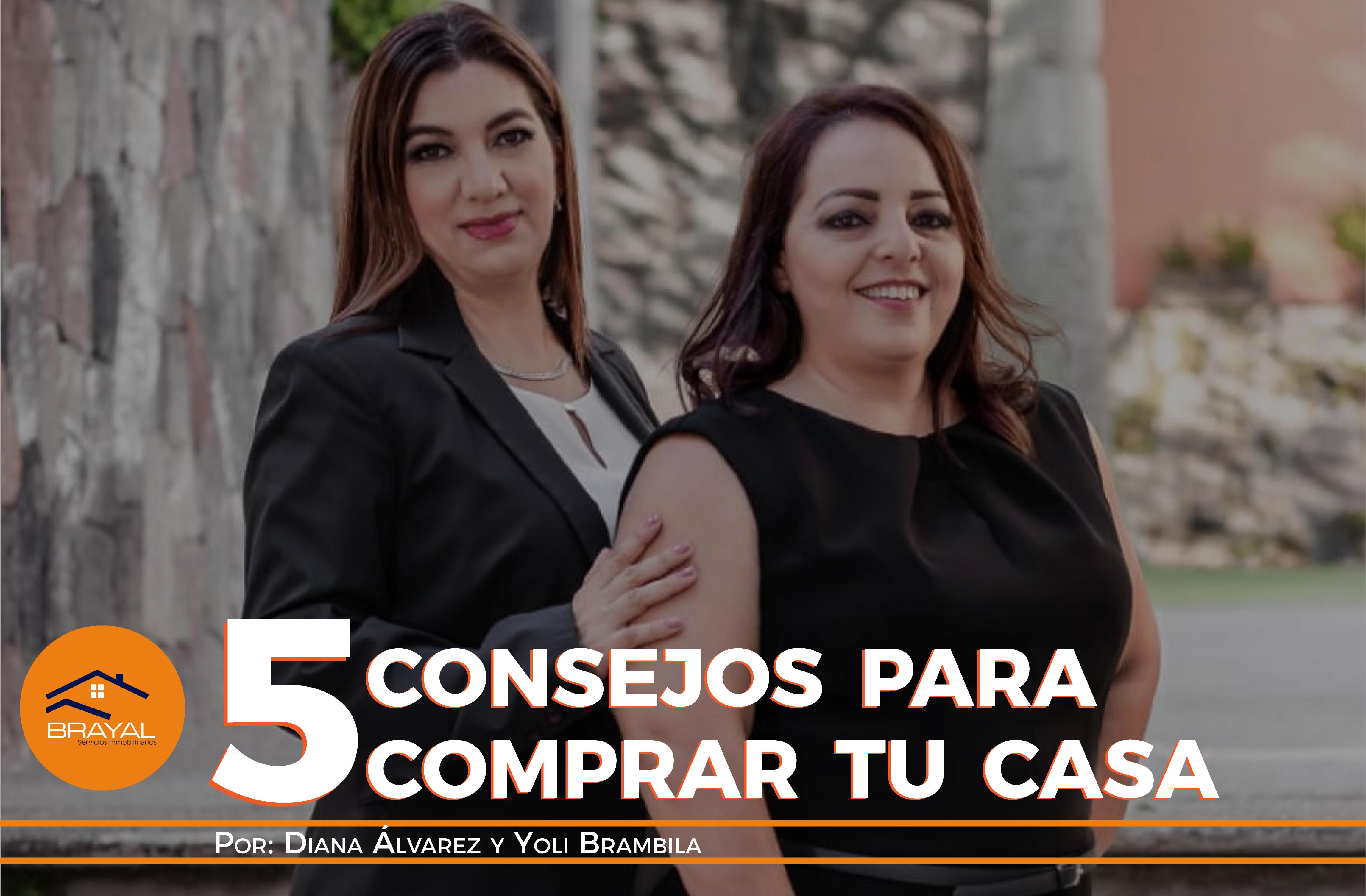 articulo_brayal_Mesa_de_trabajo_1.png