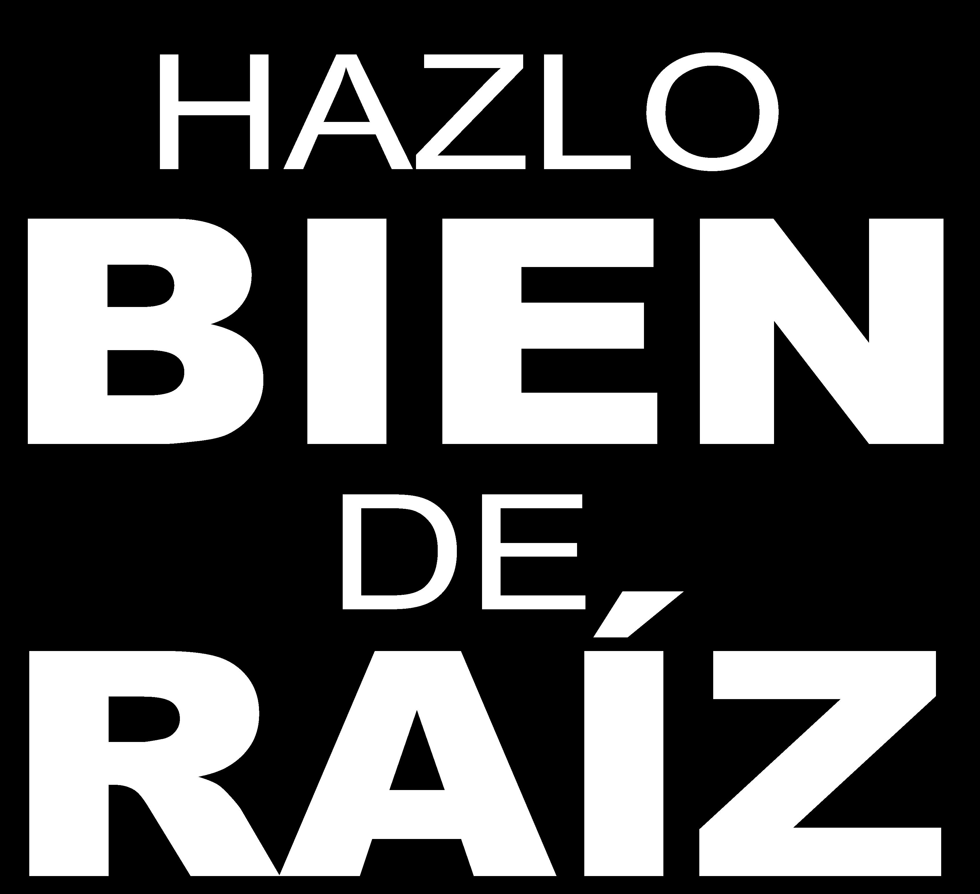 hazlo-png.png